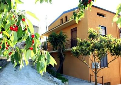Bed And Breakfast Il Ciliegio